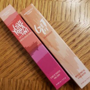 Perfectly Posh Color Stick and Highlighter